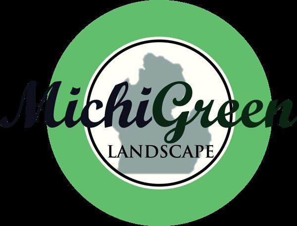 MichiGreen Landscape
