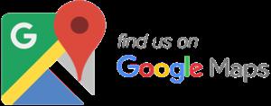Google Maps MichiGreen Landscape